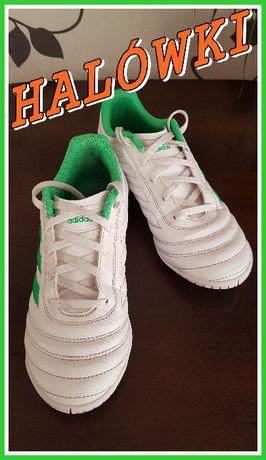 Adidas COPA 19.4 Junior (rozm. 36) + gratis.