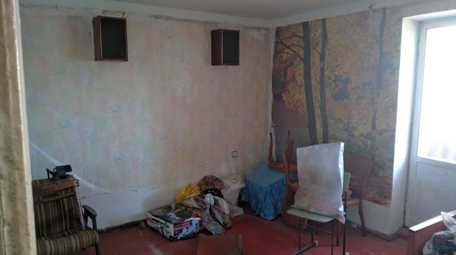 Продам 2х комнатную квартиру, г. Вилково ТОРГ