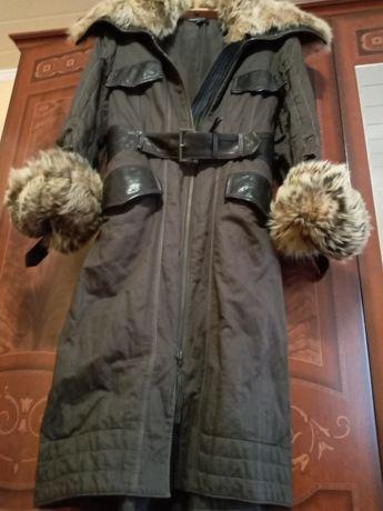 Пальто,куртка,пуховик