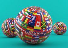 Tłumaczenia ,przysięgłe,szwedzki ,duński,czeski, francuski,włoski