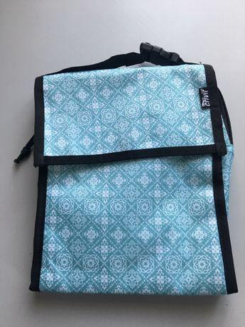 Термо сумка crivit