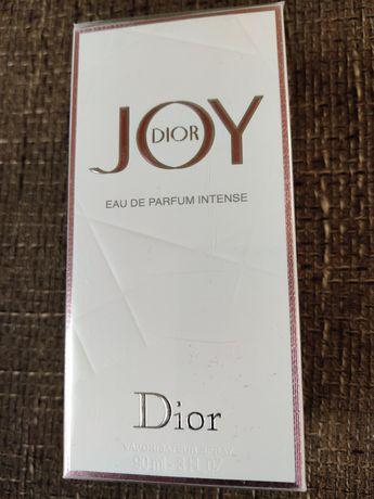 Christian DIOR Joy by Dior INTENSE   90ml