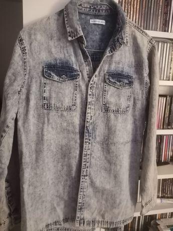 Koszula Reserved jeans r 152/158