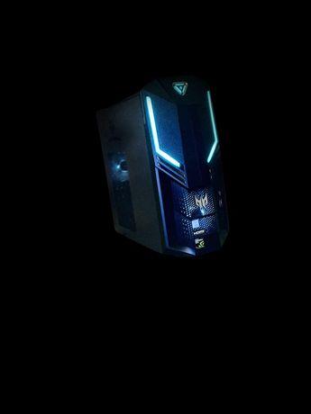 Komputer predator orion 3000 GTX i5