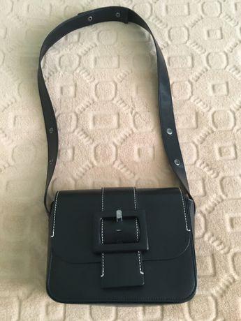 Модная сумка M&S с регулируемой ручкой