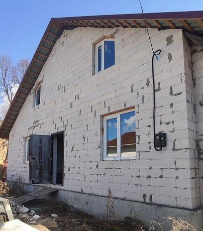 Продам часть дома район Любечской