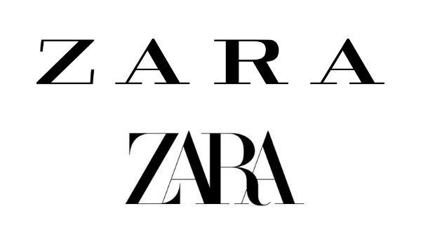 Оптом лот Zara, женская одежда, сток - 50 ед.