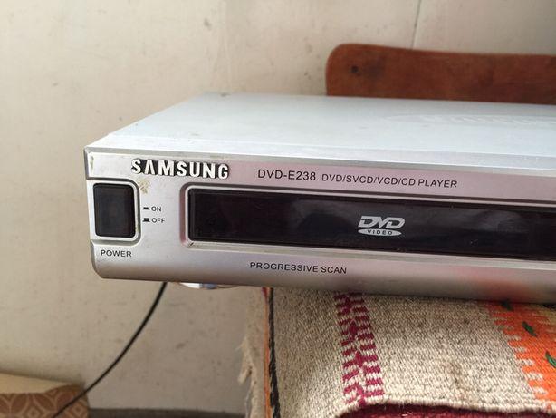 Продається DVD