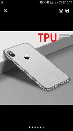 Чехол на айфон iPhone   6 6s