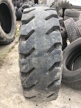 17.5R25 Michelin XMINED 2 opona do ładowarki
