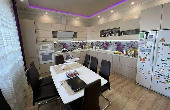 Продам дом современный новострой  2017 Года в районе Одесской S5
