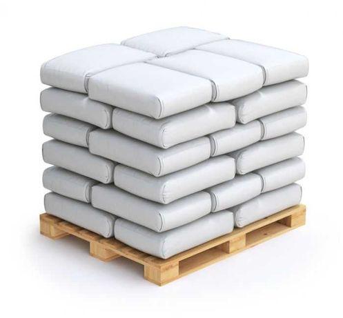 ALKINOL- Niejonowy związek powierzchniowo czynny paleta 500 kg–Kurier