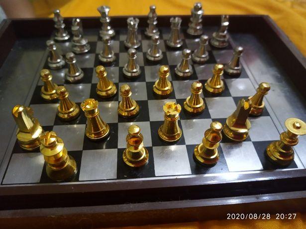 Шахмати колекційні