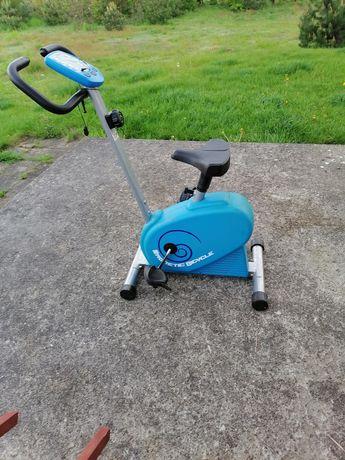 Rower stacjonarny  magnetyczny Exercise