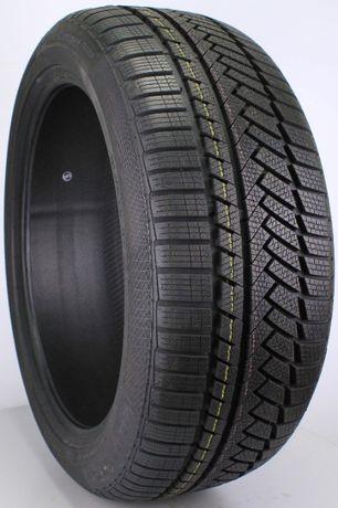 Купить зимние шины резину покрышки 225/55 R17 гарантия доставка подбор