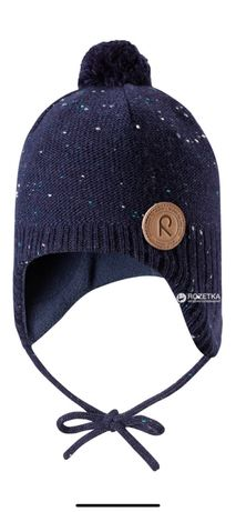 Детская шапка REIMA (Finland)