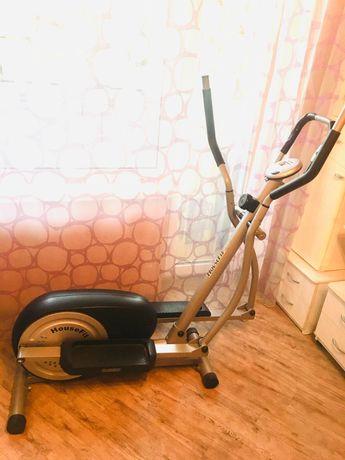 Велотренажёр HouseFit