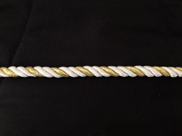 Продам шнурок 15мм діаметр