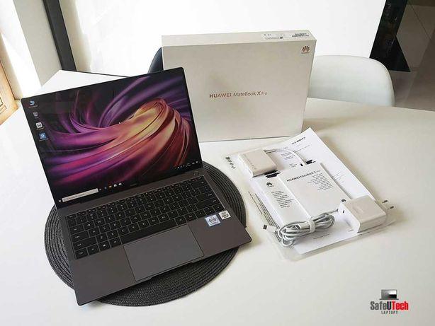 Huawei Matebook X Pro 2020 i5-10th 16GB 512GB KPL