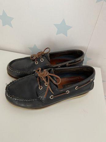 Sapatos Timberland 34