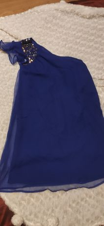 Коктельное платье Vero Moda, S