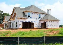 Budowa Domów ciesielstwo dekarstwo kostka brukowa poddasza k/g elewacj