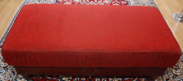 Mini sofa mały sofa tapczan z Niemiec w dobrym stanie jak nowa