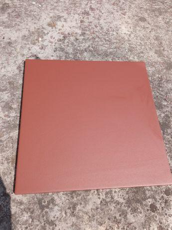 Плитка підлогова Cerrad Rot 300*300*11