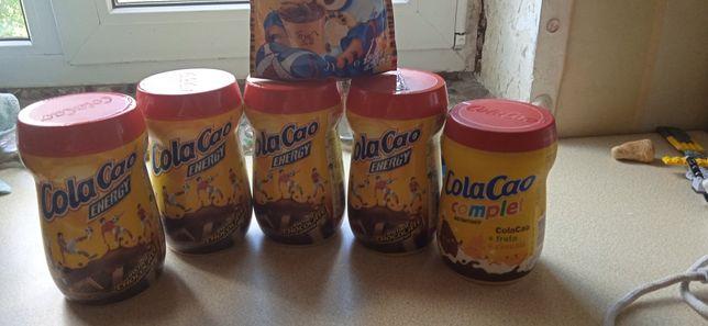 Какао Напиток Шоколад