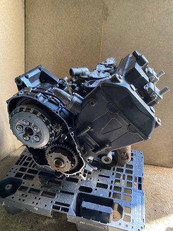 Silnik Cbr 600 RR PC40 2008r gwarancja