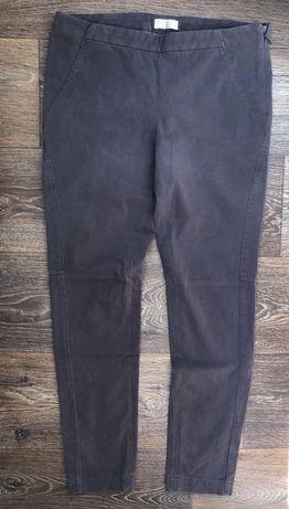 Brunello Cucinelli брюки оригинал