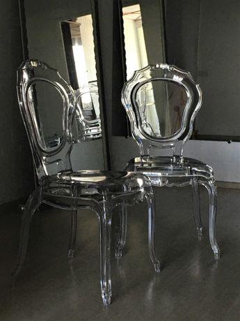 стул кресло итальянская антикварный зеркальный стеклянный tiffany лофт