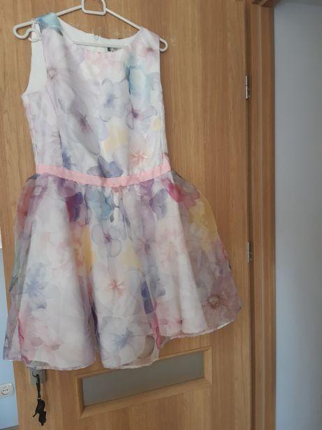 Sukienki rózne rodzaje