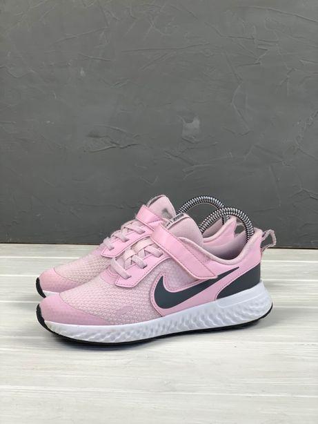 Детские кроссовки 32 Nike Revolution original спортивные удобные