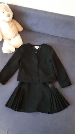 Школьный костюм на девочку