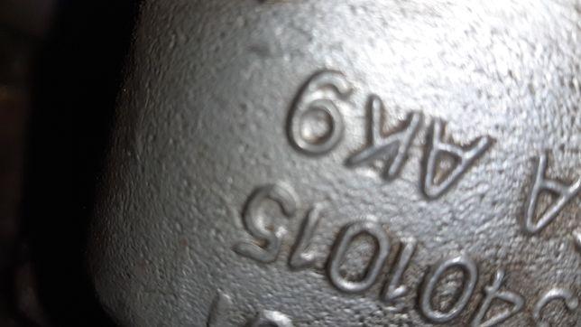 Релевой редуктор ваз 2101-06