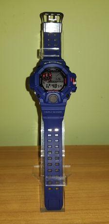 G Shock Rangeman gw9400