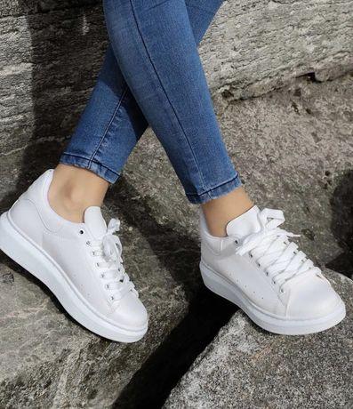 Женская турецкая обувь