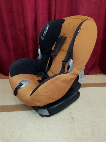 Автокресло Maxi-cosi Priori 9-18 кг