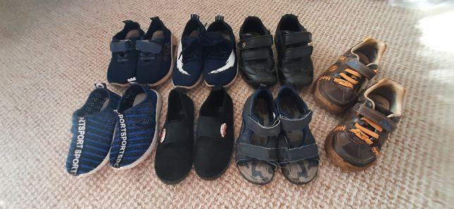 Кроссовки ботинки босоножки кеды