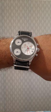 Продам наручные часы Elysee