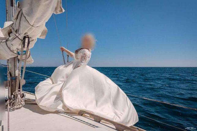 ПОШИВ НА ПРОКАТ Свадебных Платьев Недорого