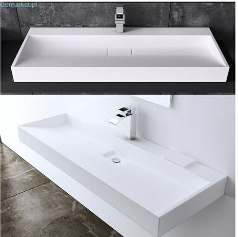 Liniger umywalka