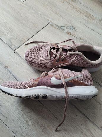 Nike Flex 38,8 stan bdb