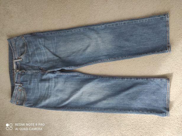 Spodnie jeansowe Levi's