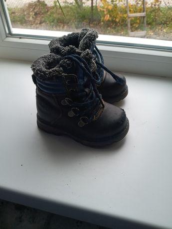Взуття зимове, ботінки,  сапожки
