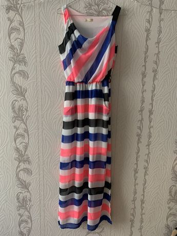 Платье размер 36