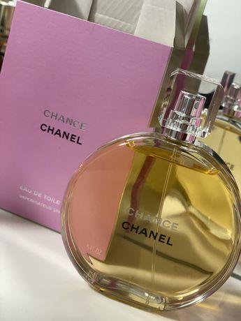 Chanel парфумована вода оригінал