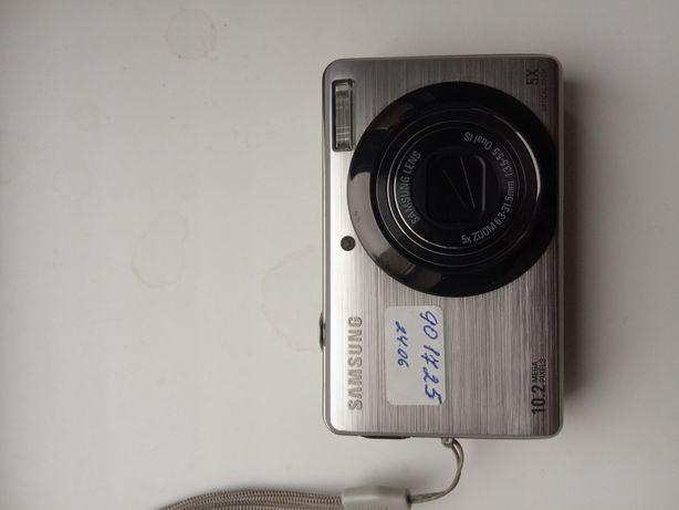 Фотоапарат Samsung PL60
