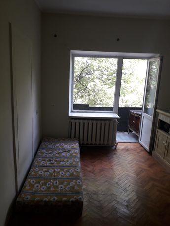 Продаж 3х кімнатної квартири по вул.городоцькій р-н левандівського мос